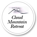 Cloud Mountain Retreat